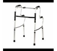 Ходунки-рамки без колес, складные (для взрослых