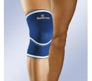 Ортез коленного сустава неопреновый