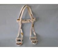 Ортез на тазостегновий суглоб відвідний (пристосування тягові)