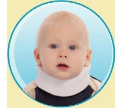 Шина Шанца для немовлят