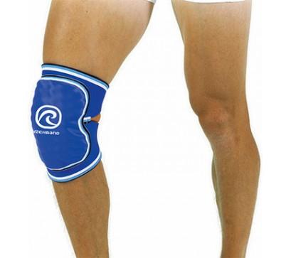 Защитный наколенник для волейбола